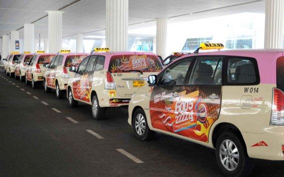 стоимость такси от шарджи до дубая