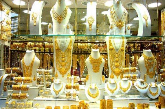 Как и где купить золото в слитках - goldenaru