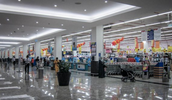 furniture market in uae And whether dubai furniture market is sectional sofa, chesterfield sofa, or corner sofa there are 581 dubai furniture market suppliers, mainly located in asia the top supplying countries are china (mainland), united arab emirates, and malaysia, which supply 99%, 1%, and 1% of dubai furniture market respectively.