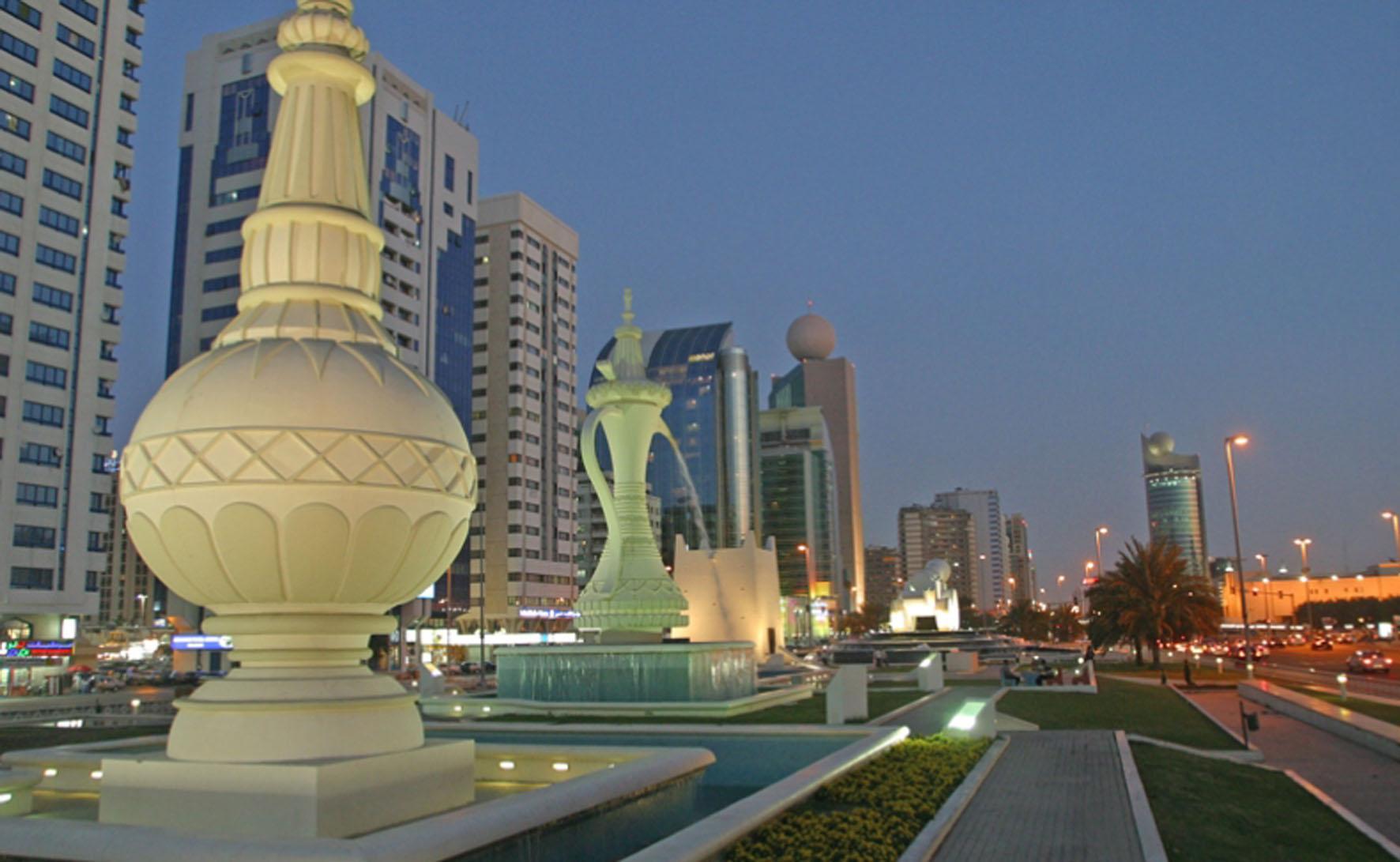 Photography courses abu dhabi Creative workshops in Abu Dhabi worth attending