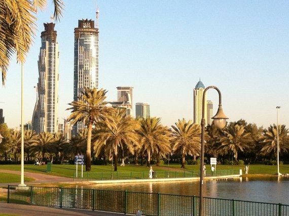 сколько часов в Дубай из волгограда